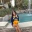 Kaylee G. - Seeking Work in Fresno