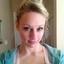 Joanna S. - Seeking Work in Floral Park