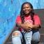 Kristen M. - Seeking Work in Opelika