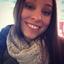 Jessica M. - Seeking Work in Smithtown