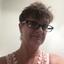 Laurie S. - Seeking Work in Anaheim