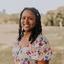 Ashley B. - Seeking Work in Greensboro