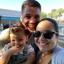 The Hernandez Family - Hiring in Fort Myers
