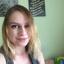 Natalie S. - Seeking Work in Batavia