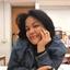 Marlyn  L. - Seeking Work in Perth Amboy