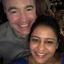 The Gupta Family - Hiring in Belvidere
