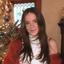 Katie T. - Seeking Work in Oak Park