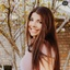 Olivia D. - Seeking Work in Bentonville