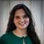 Gabriella R. - Seeking Work in Santa Clarita