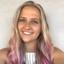 Haley N. - Seeking Work in Mesa