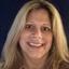 Donna R. - Seeking Work in East Haven