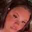Brianna A. - Seeking Work in Monroe