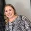 Rachel M. - Seeking Work in Newington
