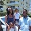 The Salomon Family - Hiring in Orlando