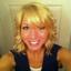 Melissa A. - Seeking Work in Groton