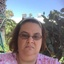 Tammie J. - Seeking Work in Cape Coral