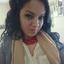 Blanca B. - Seeking Work in Waterbury