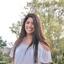 Francesca C. - Seeking Work in Miami