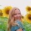 Claire N. - Seeking Work in Ephrata