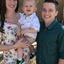 The Rogers Family - Hiring in Buckeye