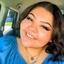 Izabel R. - Seeking Work in Waxahachie