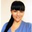 Nerissa R. - Seeking Work in North Plainfield