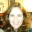 Catia W. - Seeking Work in Richardson