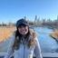 Isabelle G. - Seeking Work in Tuscaloosa