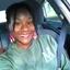 Jada D. - Seeking Work in Montgomery