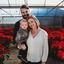 The Herring Family - Hiring in Clayton