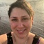 Cynthia  H. - Seeking Work in Orange