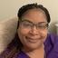 Anitrea S. - Seeking Work in Glendale Heights