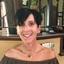 Barbara Z. - Seeking Work in Anaheim