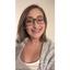 Rebecca H. - Seeking Work in Greensboro