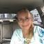 Sandi O. - Seeking Work in Lake Mary