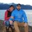 The Corbett Family - Hiring in Soldotna