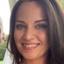 Sarah H. - Seeking Work in Merced