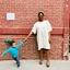 The Nnaemeka Family - Hiring in Mount Vernon