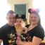 The O'Gara Family - Hiring in Ventura
