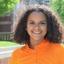 Allana T. - Seeking Work in Knoxville