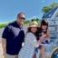 The Bagay Family - Hiring in Memphis