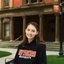 Sophie J. - Seeking Work in Kirkland