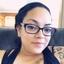 Tatiana  F. - Seeking Work in Huntersville