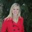 Lindsay S. - Seeking Work in Coatesville