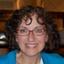 Liz M. - Seeking Work in Huntington