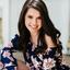 Grace K. - Seeking Work in New Lenox