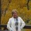 Magda F. - Seeking Work in Casselberry