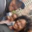 The Odum Family - Hiring in Falls Church