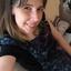 Heather C. - Seeking Work in Lancaster