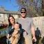 The Christian Family - Hiring in Lititz